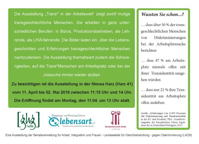 Flyermotiv_Ausstellung_Trans-X_Harzmensa_Seite_(2)