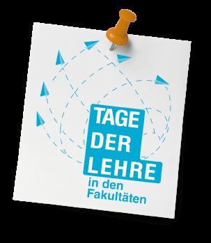 logo-tdl-2016