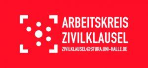 zivilklausel_logo