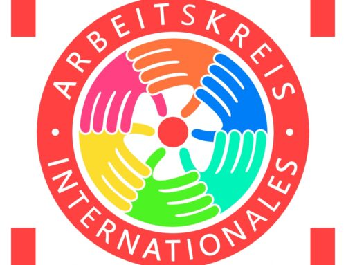 AK Internationales